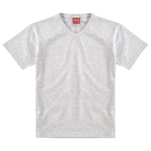 107641_0467_camiseta
