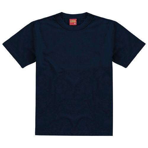 107628_6826_camiseta