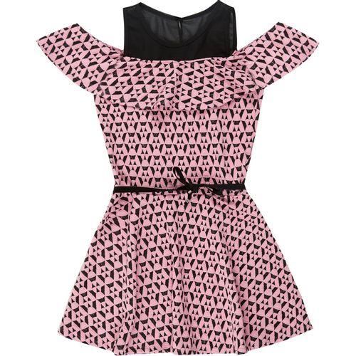 50991-40061-Vestido