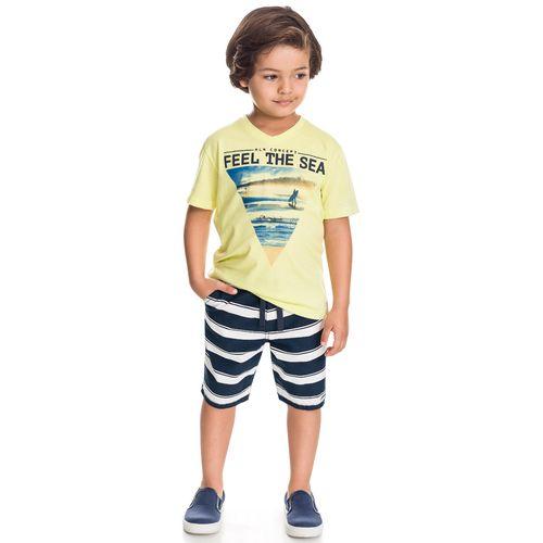 M5400_Camiseta05_M5391_Bermuda