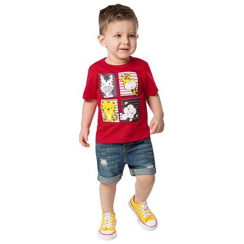 109521_40051_camiseta--2-