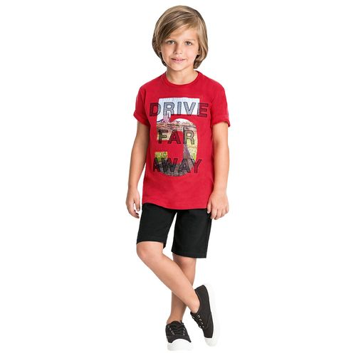 10977_40051_camiseta--2-