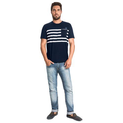 M6025_6826_camiseta-copy