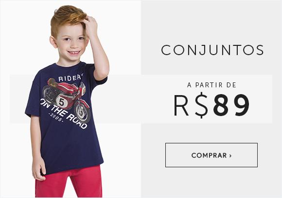 Banner Conteúdo 2.2