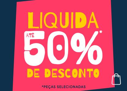 Liquida Jan/20 - mob