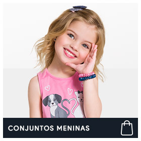 Banner Conteúdo 1.2