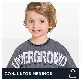 Banner Conteúdo 1.3