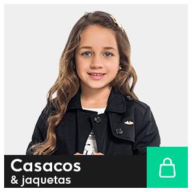 Banner Conteúdo 1.4