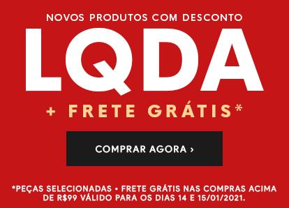 (LQDA) Banner Principal Mobile #1
