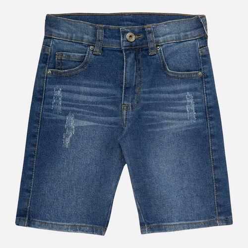 M3396.2-jeans