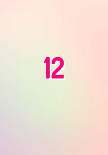 banner 4.2