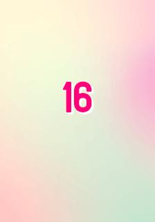 banner 4.4