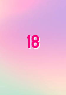 banner 4.5