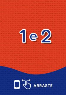 Banner final 01