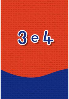 Banner final 02