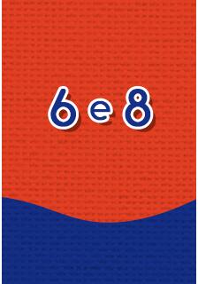 Banner final 03