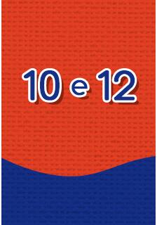Banner final 04