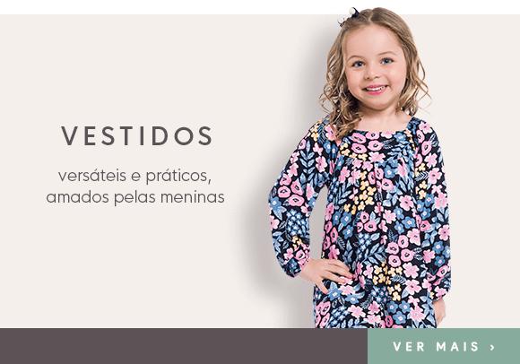 (vestidos) - Banner Conteúdo 2.1