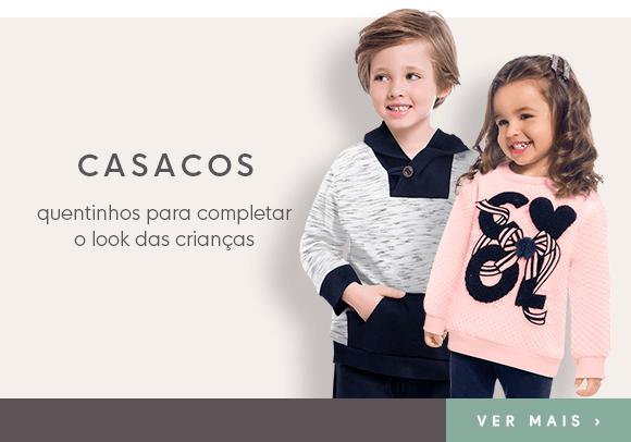 (casacos) - Banner Conteúdo 2.2