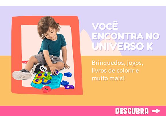 (brinquedos) - Banner Conteudo 2.1