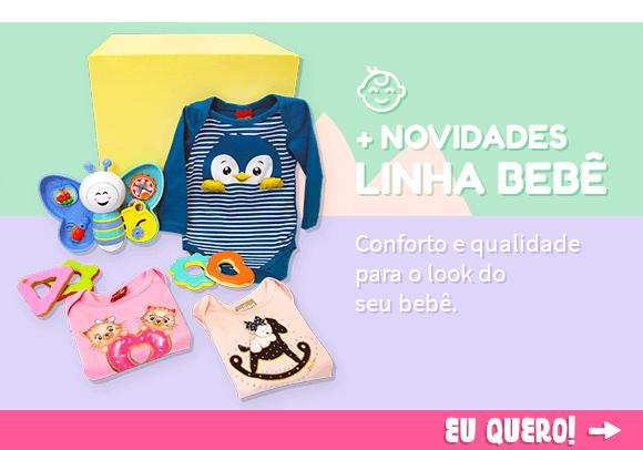 (bebês) - Banner Conteudo 2.2