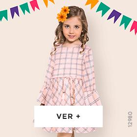 (meninas) - Banner conteudo 1.2