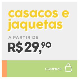 (casacos) - Banner Conteúdo 1.3