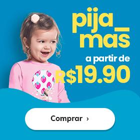 (pijamas) - Banner Conteudo 1.4