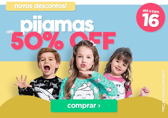 (pijamas) - Banner Conteúdo 2.2
