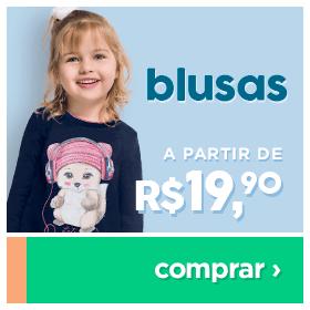 (blusas) - Banner Conteúdo 1.3