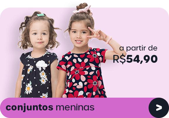 (conj meninas) - Banner Conteúdo 2.1