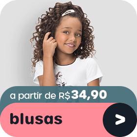 (blusas) - Banner Conteúdo 1.1