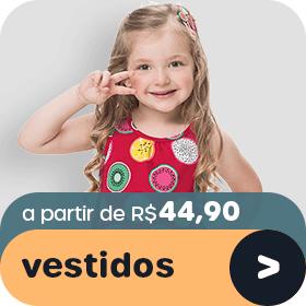 (vestidos) - Banner Conteúdo 1.3