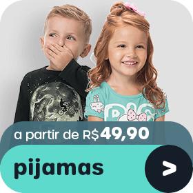 (pijamas) - Banner Conteúdo 1.4