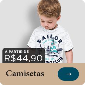 (pv22 - camisetas) - Banner Conteúdo 1.4