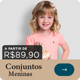 (pv22 - conj meninas) - Banner Conteúdo 1.1