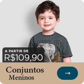 (pv22 - conj meninos) - Banner Conteúdo 1.2