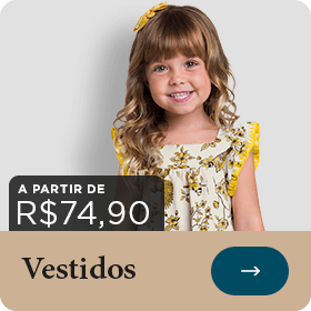 (pv22 - vestidos) - Banner Conteúdo 1.3