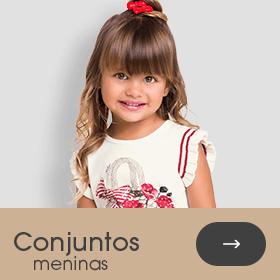 (conj meninas) - Banner Conteúdo 1.1