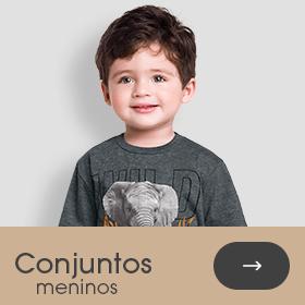 (conj meninos) - Banner Conteúdo 1.2