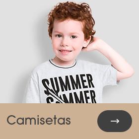 (camisetas) - Banner Conteúdo 1.4