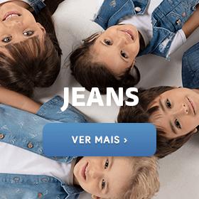 (jeans) - Banner Conteudo 1.4