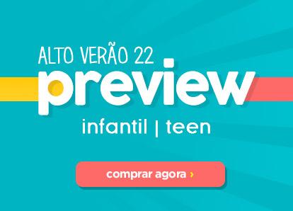 Preview_av22